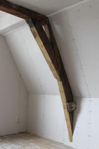 Plafonds op maat - Simon Uniek - Moordrecht